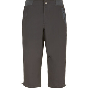 E9 3Quart 3/4 Pants Men iron